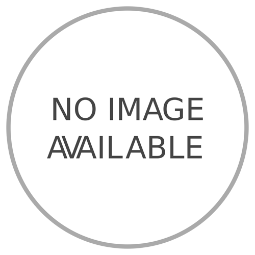 THE DOUBLE DIPPER