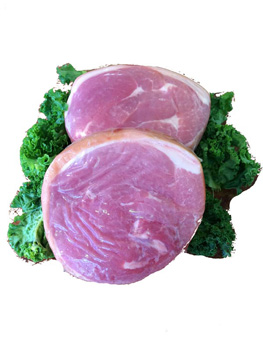Prime 800G Gammon Joints(2)